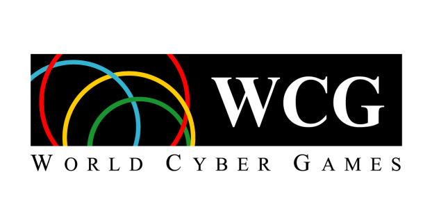World Cyber Games ITALIA